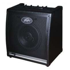 Peavey KB3 | 60w Keyboard Amplifier