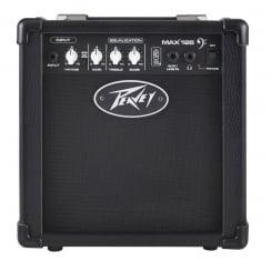 Peavey MAX 126 10W Bass Combo Amp
