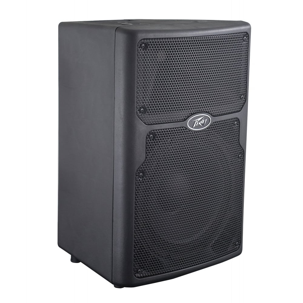 Peavey Pvxp 10 : peavey pvxp 10 pa speaker with uk mainland delivery ~ Russianpoet.info Haus und Dekorationen