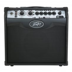 Peavey Vypyr VIP 1 20W Modelling Guitar Amp
