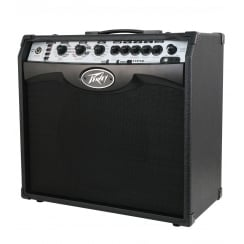 Peavey Vypyr VIP 2 40W Guitar Combo