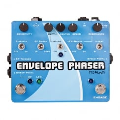 PIGTRONIX PXEP2 ENVELOPE PHASER