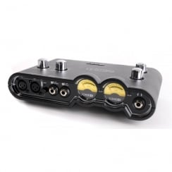 Line 6 POD Studio UX2 Guitar Audio Interface