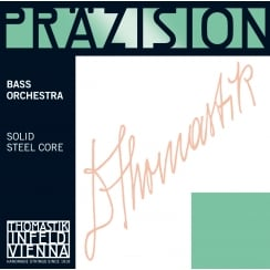 Thomastik Infeld Precision Double Bass SET Solo | 128