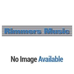 Spur  RSJD1 Junior Starter Drum Kit Metallic Red