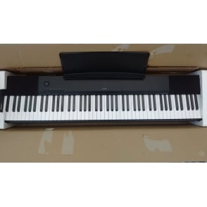 Casio  CDP120 Digital Piano (Ex Music School display stock)