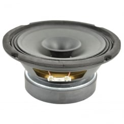 """Wide range PA loudspeaker, 16.5cm (6.5""""), 50W rms, 8 ohm"""