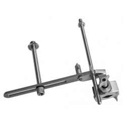 RF Pro Mounting Bracket Upgrade Kit