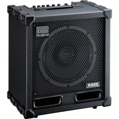 Roland CB120XL Bass Combo Amplifier