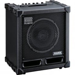 Roland CB60XL Bass Amplifier