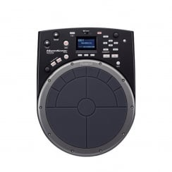 Roland HPD-20 Handsonic Electronic Percussion Pad