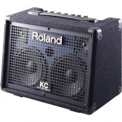 Roland KC110 Battery Keyboard Amp