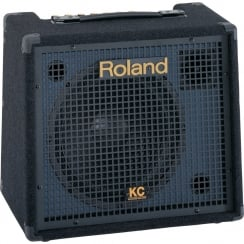 Roland KC150 65W Keyboard Amplifier