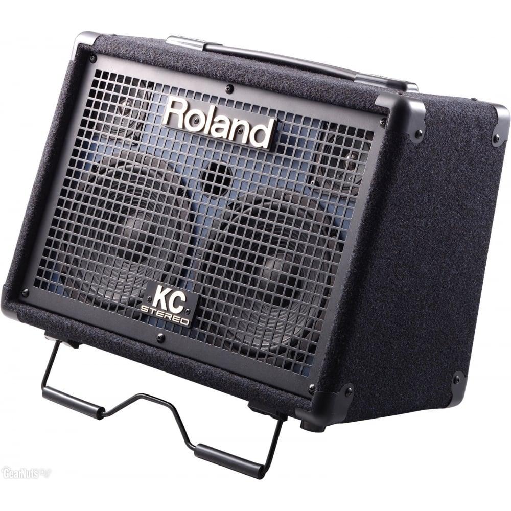 roland kc880 keyboard amplifier. Black Bedroom Furniture Sets. Home Design Ideas