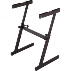 Roland KS 18Z Keyboard Stand