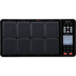 Roland OCTAPAD SPD 30 Version 2 Digital Percussion Pad