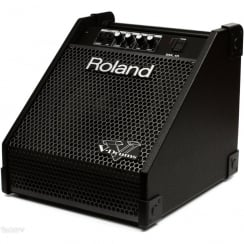 Roland PM10 Personal Drum Monitor Amplifier