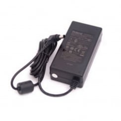 Roland PSB-12U Power Supply