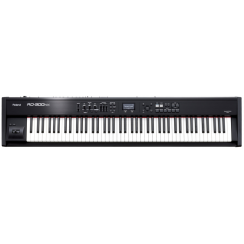 Roland RD300NX Digital Piano