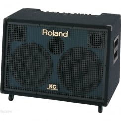Roland KC880 Keyboard Amplifier