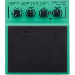 Roland SPD ONE E Electro Percussion Pad