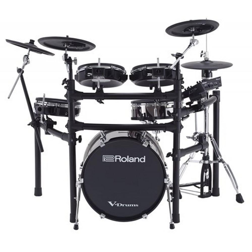 Roland TD 25KVX V-Drums Electronic Kit