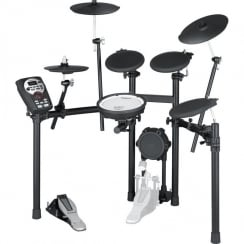 Roland TD11K Digital Drum Kit