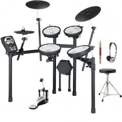 Roland TD11KV Digital Drum Kit | Bundle