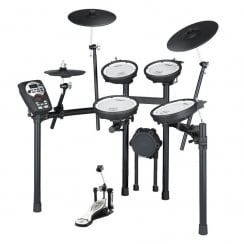 Roland TD11KV Digital Drum Kit
