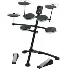 Roland TD1K V-Drums Electronic Drum Kit