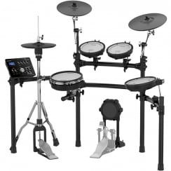 Roland TD25K Vdrums Digital Drum Kit