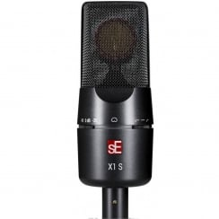 sE Electronics SE Electronic X1 S Condenser