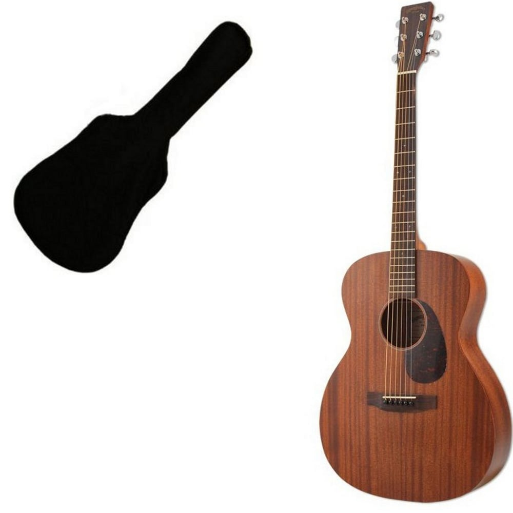 Sigma 000m 15 Ooo Acoustic Guitar From Rimmers Music