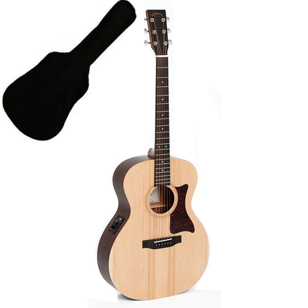 are electro acoustics and the vernacular the Only at sweetwater 0% financing, and free shipping, free tech support for acoustic guitar effects.