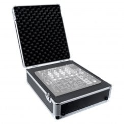 Skeleton Case PS50-42 Mixer / CDJs Universal Pickfoam Case | Clearance