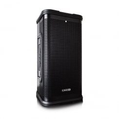 Line 6 StageSource L2m Active PA Speaker 800-watt, Two-Way, Bi-Amped
