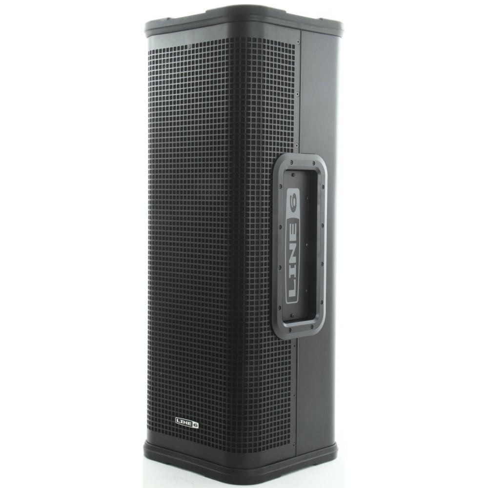 Line 6 Speakers : line 6 stagesource l3m active pa speaker ~ Russianpoet.info Haus und Dekorationen