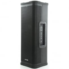 Line 6 StageSource L3m Active PA Speaker