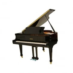 Steinbach 148 Acoustic Grand Piano