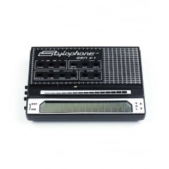 Stylophone GEN X-1 Analogue Synth