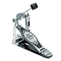 HP200P Single Bass Drum Pedal