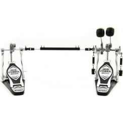 HP200PTW Double Bass Drum Pedal
