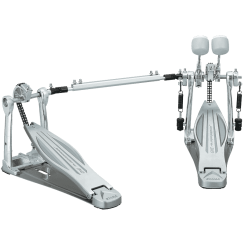 HP310LW Speed Cobra Double Drum Pedal