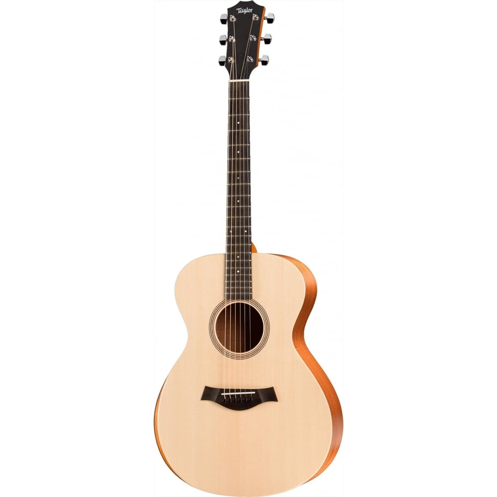 Taylor Academy 12E Grand Concert Electro Acoustic Guitar Natural From