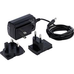 TC Electronic Powerplug 12 | 12V Power Supply