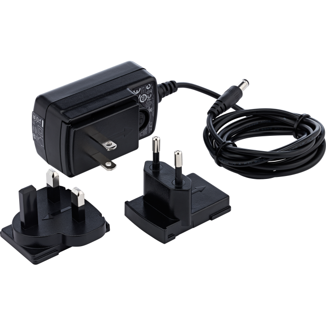 TC Electronic Powerplug 9 | 9V Power Supply