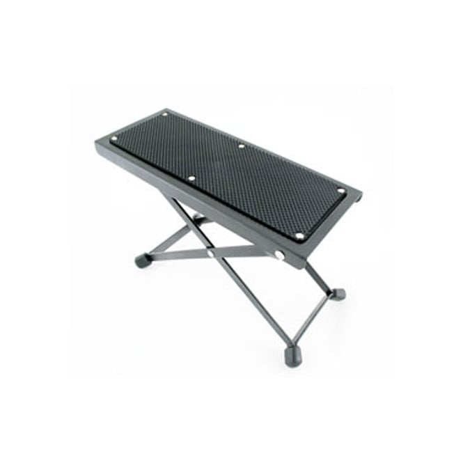 TGI Footstool for guitar | 3424