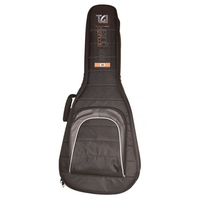 TGI Gigbag. Acoustic Dreadnought. Extreme Series. | 4815