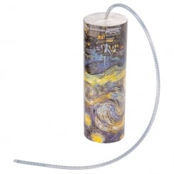 TROPHY TT30SN THUNDER TUBE- STARRY NIGHT- MEDIUM