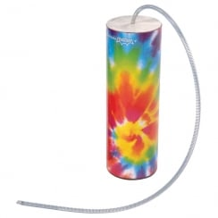 TROPHY TT30TD THUNDER TUBE- TIE DYE- MEDIUM